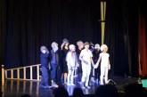 """Започна петото юбилейно издание на театрално-танцовия фестивал """"Талантино"""""""