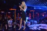 """Чаровната Теди Александрова взриви емоциите в """"The Face"""", Галин се включва днес във фолкпартито"""