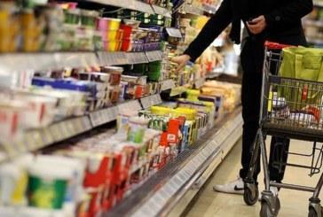 Опасни ли са за здравето храните, различни по състав от оригиналните