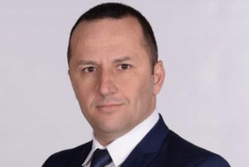 Охранител ще съветва петричкия депутат Г. Динев по еврофондовете, Б. Боцев даде пропуск за парламента на БСП лидера В. Сарандев