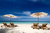 Нов капан в онлайн офертите за почивка, внимавайте!