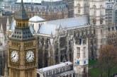 Англия закъса за работници от България