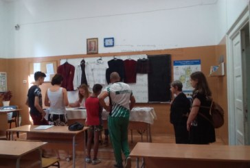 ЗАРАДИ ДВОЙКИ НА ИЗПИТИТЕ! Тройкаджии влязоха на първо класиране в елитните гимназии в Пиринско