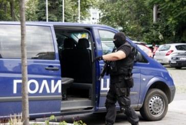 Извънредно! Спецакцията на ГДБОП в ДАИ продължава! 11 са арестувани за подкупи и продажба на шофьорски книжки