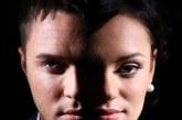 Разберете дали имате кармична връзка с партньора си