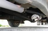 Ще спрат ли от движение всички автомобили без катализатори