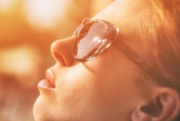 Акнето подсказва за вътрешен здравословен проблем