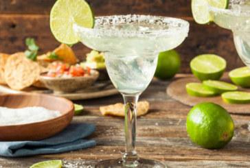 Алкохолно питие срещу излишните килограми
