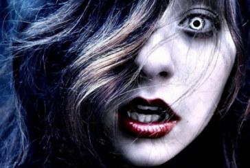 Ето коя зодия е известна като най-големия енергиен вампир