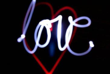 Тези признаци описват истинската любов