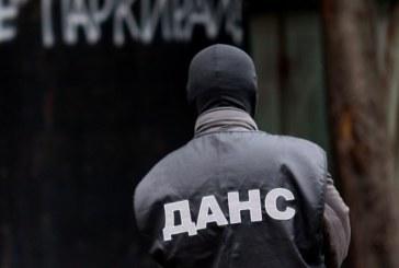 ДАНС задържа мъж, заплашвал Румен Радев и Корнелия Нинова