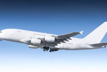 Самолет кацна извънредно в София заради болен пътник