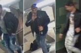 Започна делото срещу българина, блъснал жена в берлинското метро