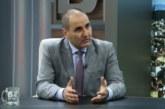Цветан Цветанов: Няма битка на лобита в ГЕРБ по казуса с НДК