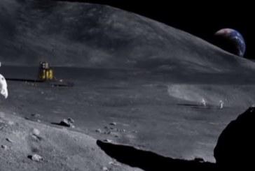 Пътуване до Луната ще струва под 10 000 долара