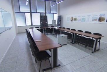 Студентите без дипломи от Пернишкия университет може да вземат висше от Малта
