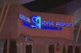 Бомбаджията на летище София се оказа общ работник на аерогарата, задържаха го