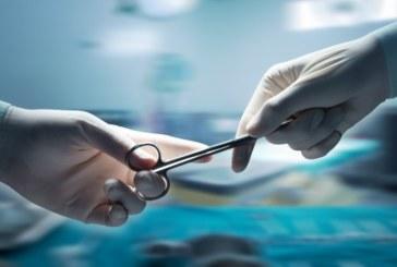 Уникална сърдечна операция спаси живота на 28-годишен мъж с прободна рана
