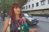 Бившата тъща на Стефан Станев: Убийството на Виола можеше да бъде предотвратено