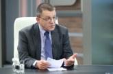 """Военният министър: Избраните от България самолети """"Грипен"""" ще бъдат спрени от производство"""