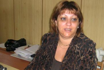 Д-р М. Радойкова победи д-р Ив. Канелов, четвърти мандат ще ръководи болницата в Гоце Делчев