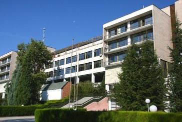 Стартира приемът на документи за настаняване в студентските общежития на ЮЗУ