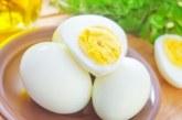 Диета с яйца – свалете 10 кг само за 2 седмици
