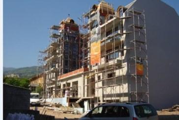 Емблематична сграда разбуни духовете в Петрич! Ето кой стои зад инвестицията