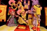 """Започна продажбата на билети за театралните празници """"На публиката – с любов"""" в Банско"""