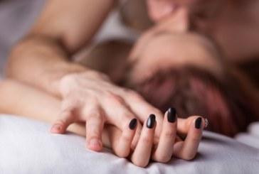 Мъжете разкриват дали е важно с колко е спала тя