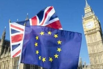 Все повече българи във Великобритания подават документи за постоянно пребиваване