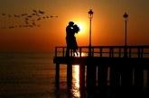 Любовен хороскоп за 26 юни – 2 юли