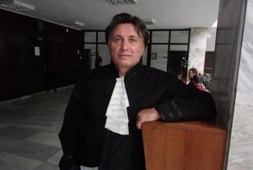 НА БАЛОТАЖ! Със 114 гласа Иван Чолаков избран за шеф на адвокатите в Пиринско