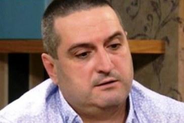 Отвлякоха сина на български полицай! Майката е мъртва!