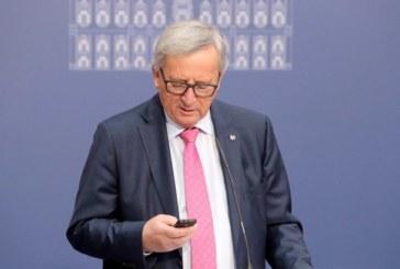 Край на таксите за роуминг в Европейския съюз