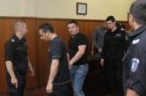 Осемте митничари от Кулата остават в ареста