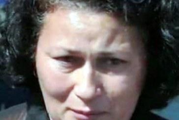 Майката на убития Никола просълзи цяла България с думите си след смешната присъда на Бейтула!