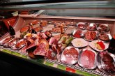 Разберете какво правят с месото в супермаркетите