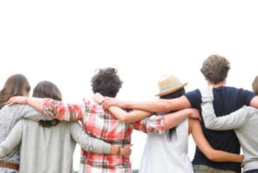 Кои са признаците, че приятелството ви вече не си заслужава