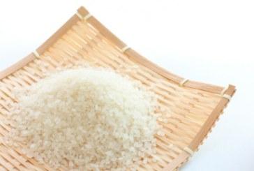 Домашни хитрини: За какво служи оризът