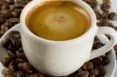 Най-подходящото време за чаша кафе е между 10 и 12 часа