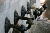 ВНИМАНИЕ, ОПАСНОСТ! Обществени чешми в Пернишко бълват вода с бактерии