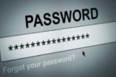 Служебни имейли и пароли на хора от държавното управление са достъпни в интернет