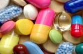 Най-големите митове за антибиотиците