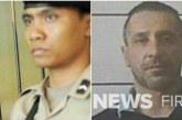 КАТО НА ФИЛМ! Българин избяга от строго охраняван затвор в Индонезия