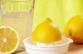14 дни с лимони извайват тялото ни до неузнаваемост