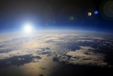 """Екипажът на """"Союз МС-03"""" се връща на Земята"""