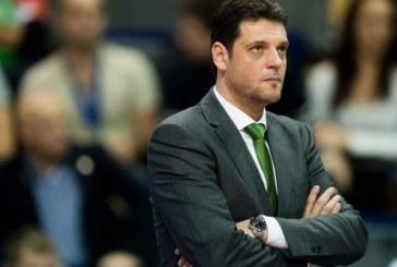 България с драматична загуба от Аржентина на Световната лига