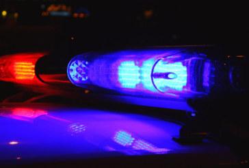 """Нова трагедия! Жена е убита в столичния квартал """"Хиподрума"""""""