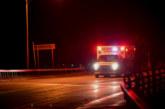 ТРАГЕДИЯ! Три деца и двама възрастни загинаха от токов удар в басейн